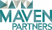 Maven Partners Christchurch NZ