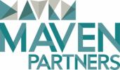 Maven Partners Christchurch NZ